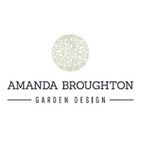 abroughtondesign
